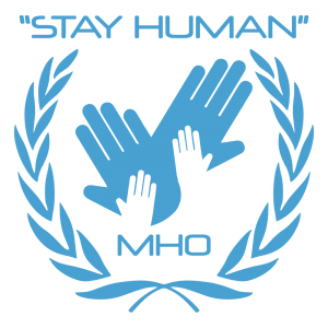 Logo-MHO1